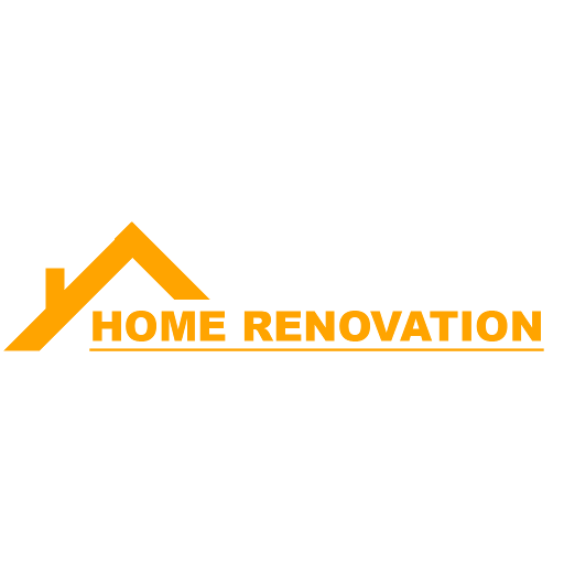 Home Renovation Mobile App 遊戲 App LOGO-硬是要APP
