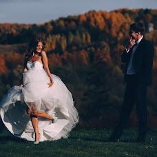 Wedding photographer Aleksey Aleshkov (Aleshkov). Photo of 25.03.2015
