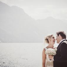 Fotografo di matrimoni Tiziana Nanni (tizianananni). Foto del 15.03.2016