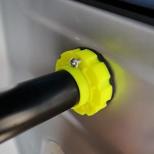 エブリイ DA17V JOINターボのカスタム事例画像 Craft_Garageさんの2019年03月28日21:22の投稿