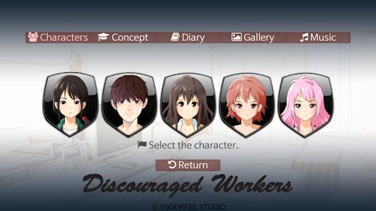 KNDWDEMO ORIGINAL screenshot 5