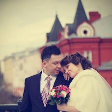 Wedding photographer Aleksey Dronov (alldronov). Photo of 16.05.2015