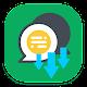 WA Status Saver (app)