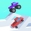 Wheel Scale! 대표 아이콘 :: 게볼루션