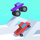Wheel Scale! APK