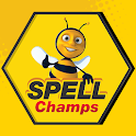 Spell Champs icon