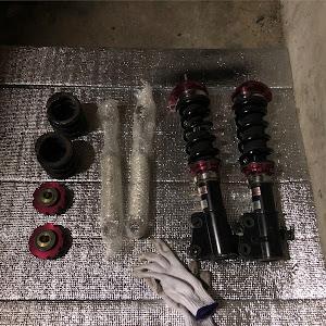 サクシードワゴン NCP58G TX Gパッケージのカスタム事例画像 ATSUKIさんの2019年11月19日18:35の投稿