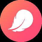Flo 生理期 & 排卵記錄工具、經期月曆 icon