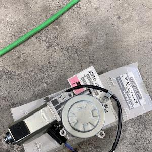 セドリック Y31のカスタム事例画像 りかこさんの2020年05月30日14:02の投稿