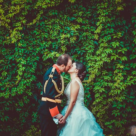 Wedding photographer Pedro Carrion (PedroCarrion). Photo of 01.11.2016