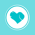 PetSnap icon