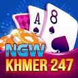 NGW Casino Online 24/7
