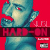 Hard-On (Radio Edit)