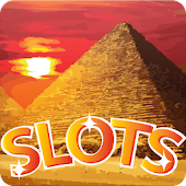 Pharaoh's Slots Casino