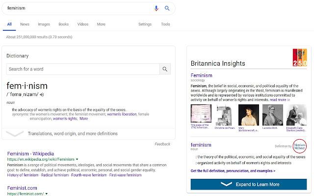 Britannica Insights