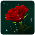 Enchanted Rose icon