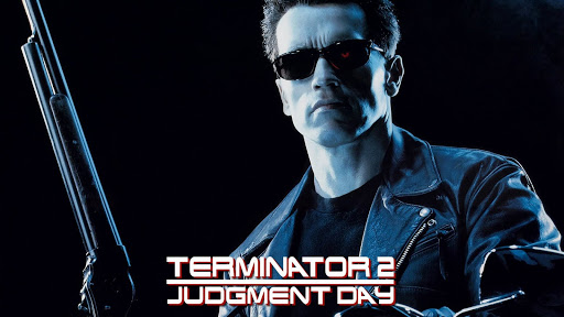 the Terminator 2: Judgment Day (English) man 2 full movie download in hindi mp4
