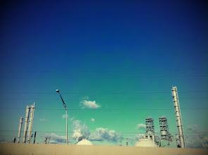 Photo: I-95, NJ