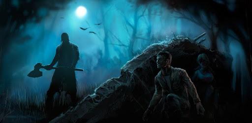 Alt image Horrorfield - Multiplayer Survival Horror Game