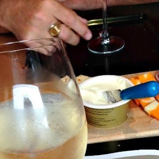 Gourmet Entree Recipes