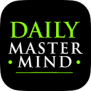 Daily Mastermind