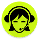 Translator Women's Voice apk