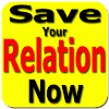 Lasting Relationship Rules