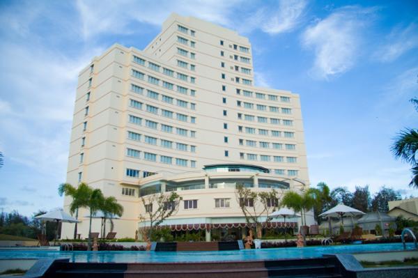 Các nguyên tắc đảm bảo an toàn về phòng cháy, chữa cháy và thoát nạn khi ở khách sạn, nhà cao tầng