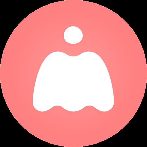 ママリ 妊娠・出産・子育て・妊活、ママの疑問をママ友が解決 file APK for Gaming PC/PS3/PS4 Smart TV