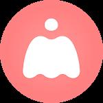 ママリ 妊娠・出産・子育て・妊活、ママの疑問をママ友が解決 Icon