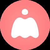 ママリ - 妊娠・出産・子育て・妊活について質問できる無料Q&Aアプリ!育児の悩みをママ友がサポート file APK Free for PC, smart TV Download
