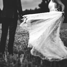 Wedding photographer Fabrizio Gresti (fabriziogresti). Photo of 01.08.2017