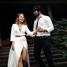 Wedding photographer Marina Kondryuk (FotoMarina). Photo of 16.12.2015