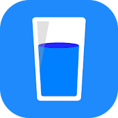 Drink Water - Trink Wecker