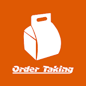 Serve Quick - Order Taking