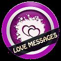 أجمل رسائل الحب و رومانسية icon