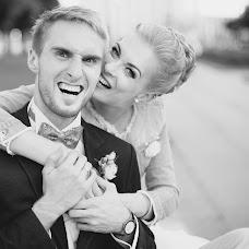 Wedding photographer Adeliya Shleyn (AdeliyaShlein). Photo of 13.11.2015
