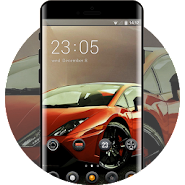 Theme for awesome car oppo r17 wallpaper 2 0 1 latest apk download