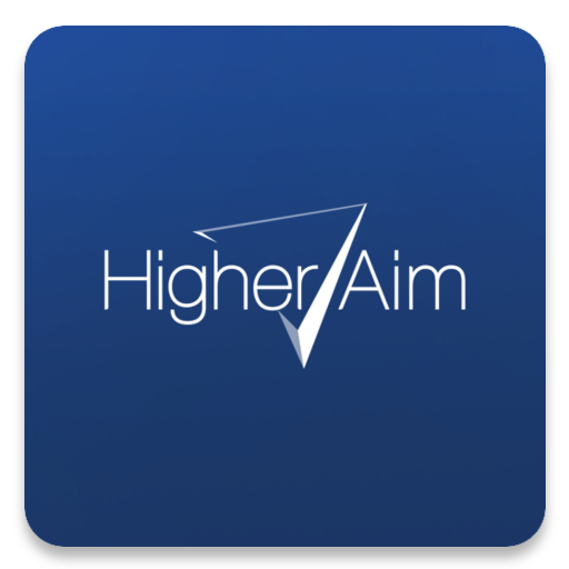Higher Aim with Dr  Curt Dodd, Aplikacije na Google Playu
