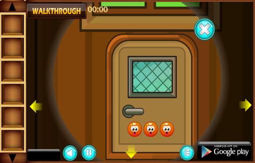 Best Escape - Boy Escape Dengan Parasut V1.0.0.0 screenshots 2