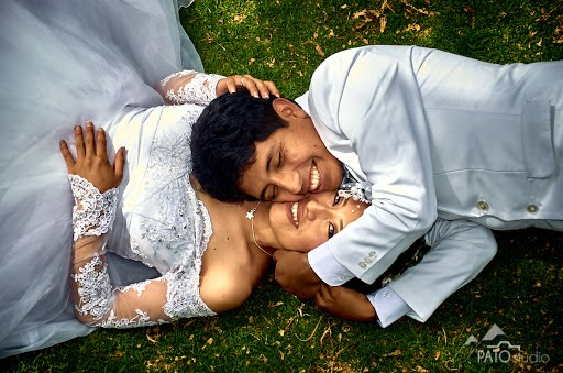 Fotógrafo de bodas Patricio Fuentes (patostudio). Foto del 22.06.2018
