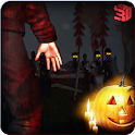 Zombie Zone: Undead Survival icon