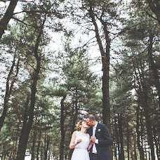 Wedding photographer Noemi Mazzucchelli (mazzucchelli). Photo of 04.04.2015