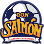 Don Salmon Mundial 2018 APK icon