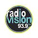Radio Vision Download for PC Windows 10/8/7