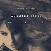 Answer (Remix)