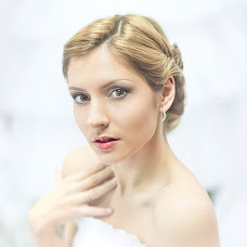 Wedding photographer Tatyana Cyganova (Trisha). Photo of 12.12.2012