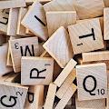 Spelling General Knowledge Quiz