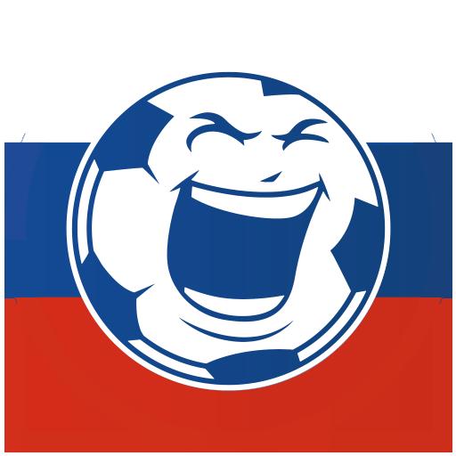 World Cup App 2018 - Live Scores & Fixtures APK