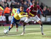 Mourinho et Tottenham prêts à lâcher 55 millions d'euros pour Issa Diop (West Ham)